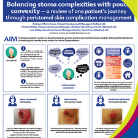 Clinical Poster 5