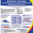 Clinical Poster 6
