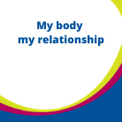 HCP Resources My Body My Relationship