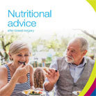 Nutritional Advice Booklet